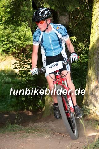 Alpina Cup Hof 2014_0236