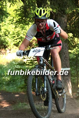 Alpina Cup Hof 2014_0239