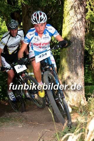 Alpina Cup Hof 2014_0241