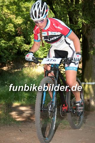 Alpina Cup Hof 2014_0242
