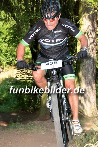 Alpina Cup Hof 2014_0251