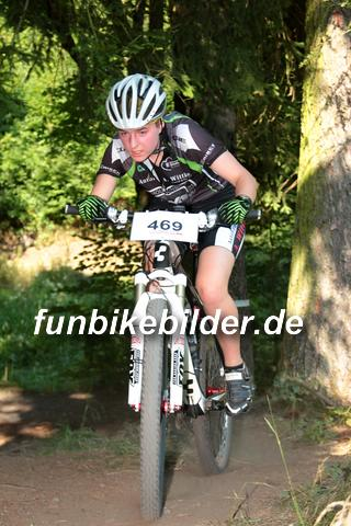 Alpina Cup Hof 2014_0256