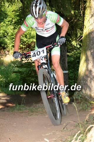 Alpina Cup Hof 2014_0259