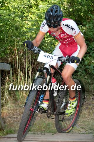 Alpina Cup Hof 2014_0260