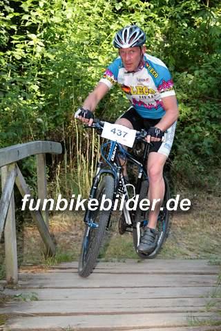 Alpina Cup Hof 2014_0263