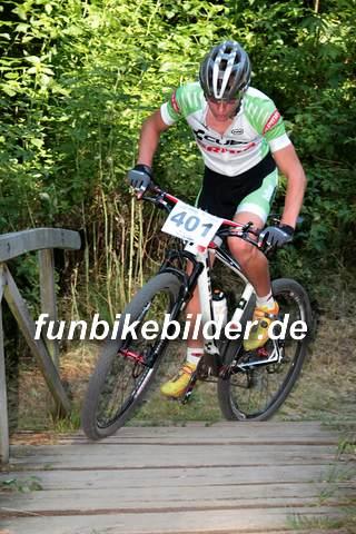 Alpina Cup Hof 2014_0264