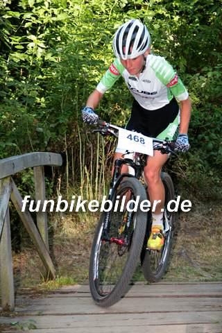 Alpina Cup Hof 2014_0272