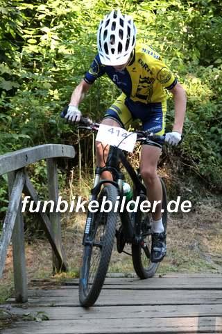 Alpina Cup Hof 2014_0273