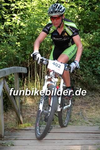 Alpina Cup Hof 2014_0274