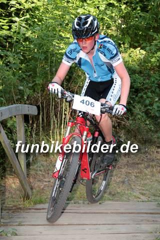 Alpina Cup Hof 2014_0275