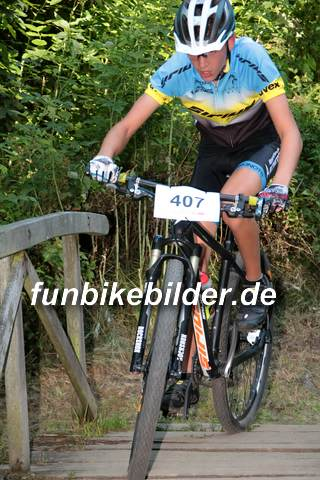 Alpina Cup Hof 2014_0279