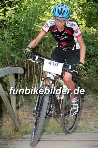 Alpina Cup Hof 2014_0281
