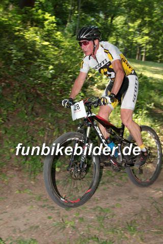 Alpina Cup Hof 2014_0285