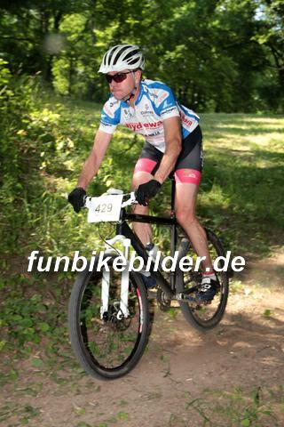 Alpina Cup Hof 2014_0290