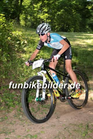 Alpina Cup Hof 2014_0294