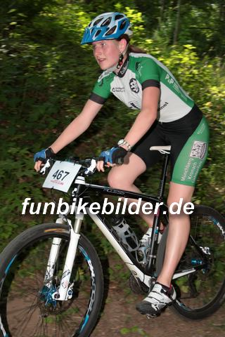 Alpina Cup Hof 2014_0296