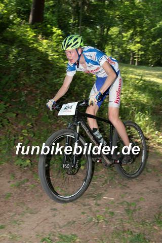 Alpina Cup Hof 2014_0298