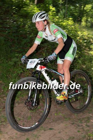 Alpina Cup Hof 2014_0300