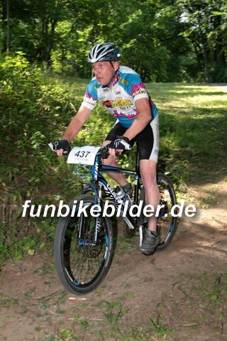 Alpina Cup Hof 2014_0301