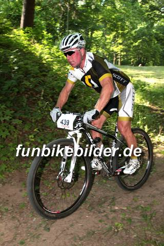 Alpina Cup Hof 2014_0304