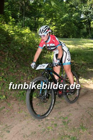 Alpina Cup Hof 2014_0305