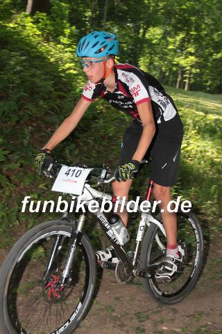 Alpina Cup Hof 2014_0309