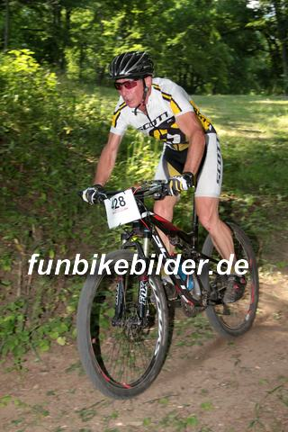 Alpina Cup Hof 2014_0310