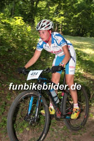 Alpina Cup Hof 2014_0311