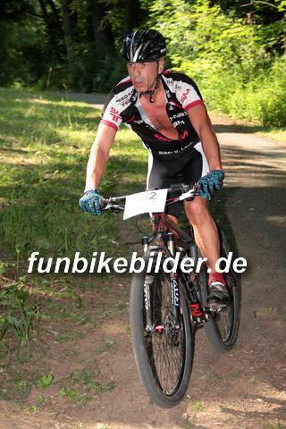 Alpina Cup Hof 2014_0312