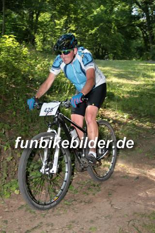 Alpina Cup Hof 2014_0313