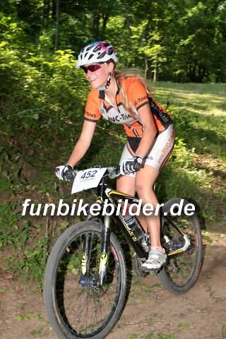 Alpina Cup Hof 2014_0314