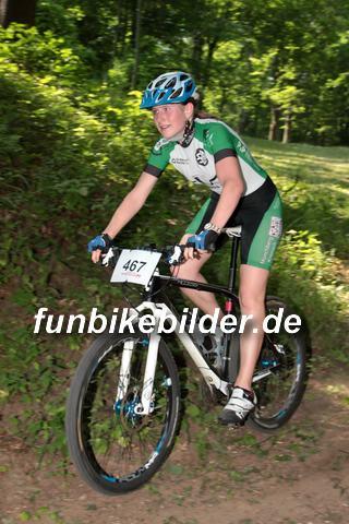 Alpina Cup Hof 2014_0316