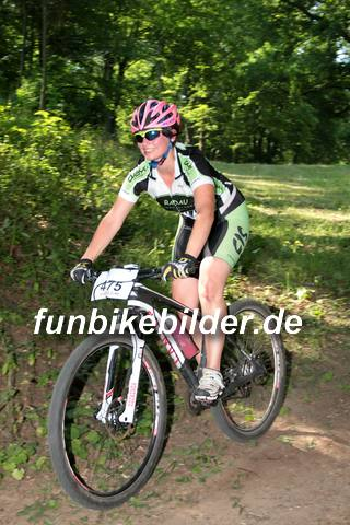 Alpina Cup Hof 2014_0317