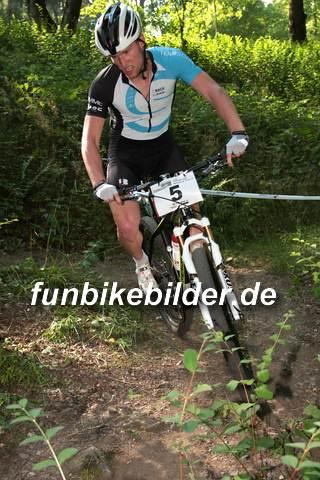 Alpina Cup Hof 2014_0320