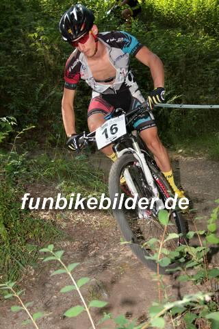 Alpina Cup Hof 2014_0323