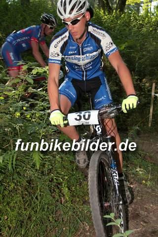 Alpina Cup Hof 2014_0325