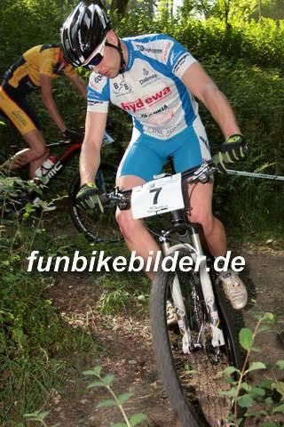 Alpina Cup Hof 2014_0328