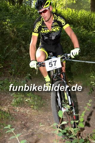 Alpina Cup Hof 2014_0330