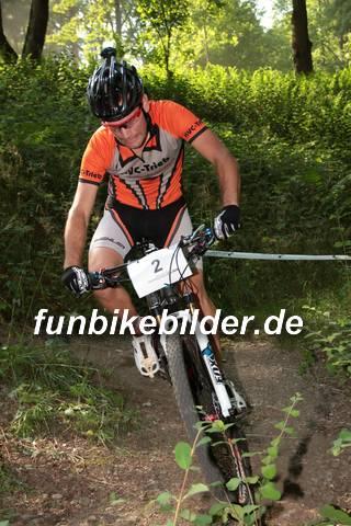 Alpina Cup Hof 2014_0332