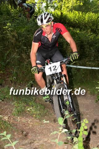 Alpina Cup Hof 2014_0335