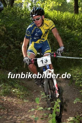 Alpina Cup Hof 2014_0336