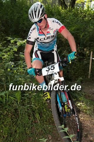 Alpina Cup Hof 2014_0339