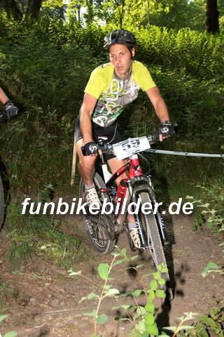 Alpina Cup Hof 2014_0344