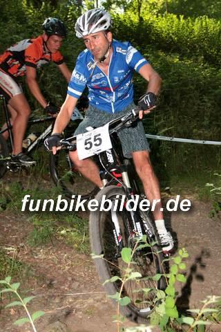 Alpina Cup Hof 2014_0345