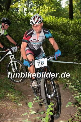 Alpina Cup Hof 2014_0346