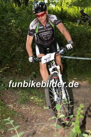 Alpina Cup Hof 2014_0347