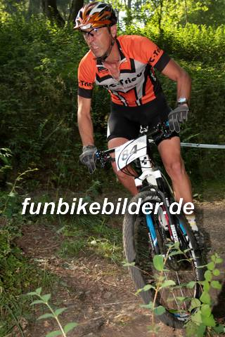 Alpina Cup Hof 2014_0349