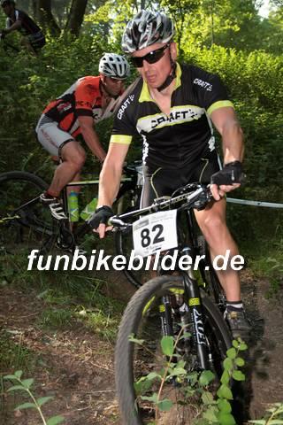 Alpina Cup Hof 2014_0350