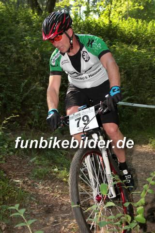 Alpina Cup Hof 2014_0358