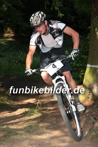Alpina Cup Hof 2014_0362